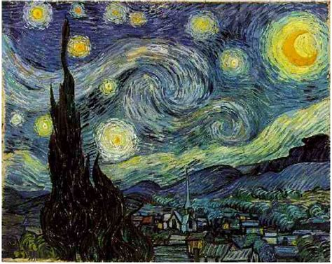 The Top 10 Most Important Paintings Of All Time  Toptenznet