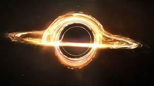 Black Hole Background (56+ images)