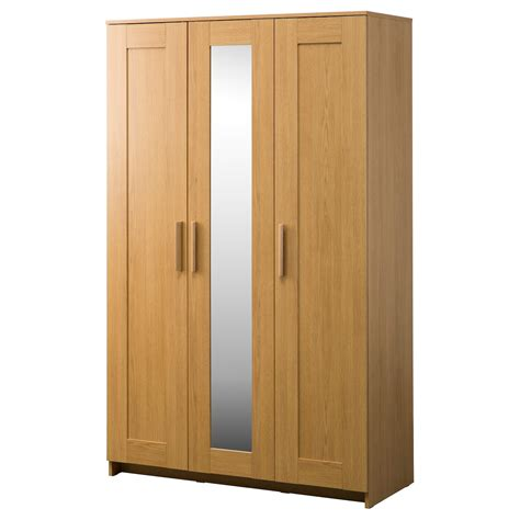Two Door Wardrobes For Sale by Wardrobes Ikea