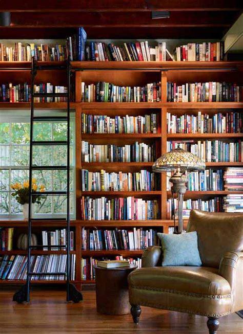 scaffali per libri casa 9 idee di scaffali per sistemare i libri in casa bcasa