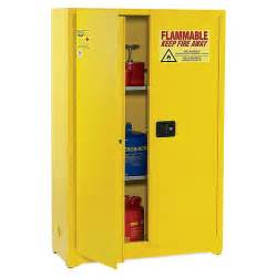 eagle 1947 flammable liquid safety storage cabinet 45 gal