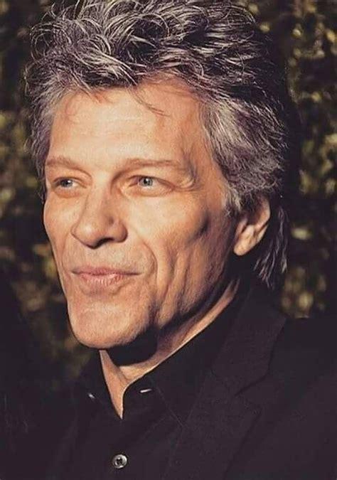Best Images About Bon Jovi Pinterest