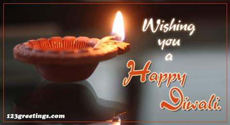 happy diwali wishes    happy diwali images