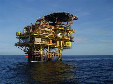 Gas On Deck Dictionary by 17 Best Images About Rigs On Technology