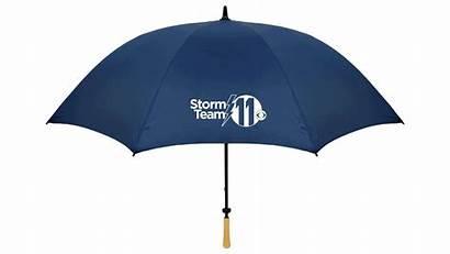 Clipart Umbrella Wet Transparent Webstockreview Giveaway Easter