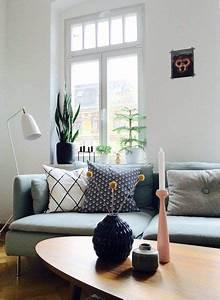 Deko Ideen Wohnzimmer : die besten 17 ideen zu dekoideen wohnzimmer auf pinterest wohnungsideen wohnzimmer zuhause ~ Orissabook.com Haus und Dekorationen