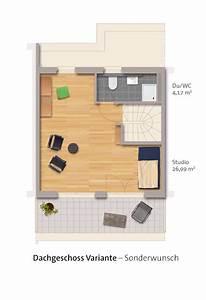 Kosten Außenanlagen Pro Qm : wbg bautr ger typ lea mh ~ Lizthompson.info Haus und Dekorationen