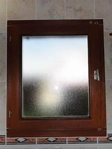 Profilé Alu Salle De Bain : photos de fen tre salle de bain ma fen tre ~ Premium-room.com Idées de Décoration