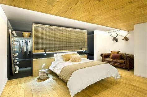 12 Fresh Chambre Avec Dressing Et Salle De 12 Designs Chambre à Coucher Moderne Et Spéciale