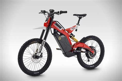 e bike schneller als 45 km h bultaco brinco road electric bike hiconsumption