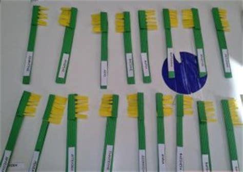 dental health month craft idea  kids crafts