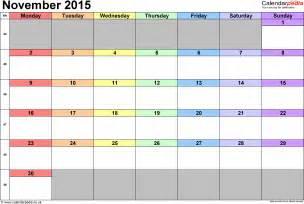Free Blank Resume Templates November Calendar Template E Commercewordpress