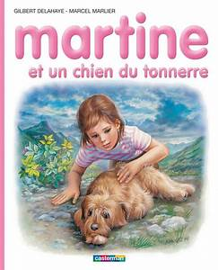 1000+ images about Martine Marlier Children's Art on ...