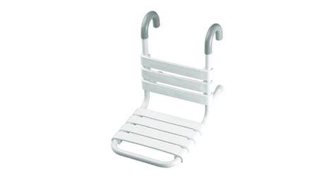 siege pmr tabourets sièges de grs guest room supply