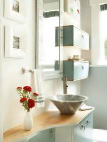 small bathroom remodel designs more storage solutions for a small bathroom dig this design
