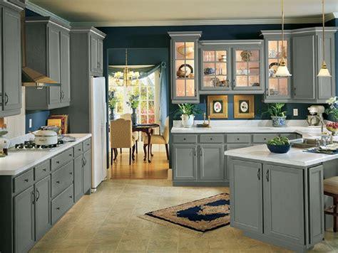 Wholesale Kitchen Cabinets Miami   Home Design Ideas