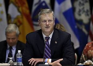 Baker Orders State Budget Cuts; Democratic Leader Objects ...