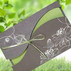 Hochzeitseinladungskarten Selbst Gestalten : originelle hochzeitseinladungen selber basteln google ~ Watch28wear.com Haus und Dekorationen