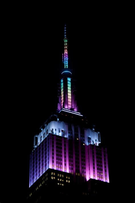 tower lighting 2015 04 05 00 00 00 empire state building