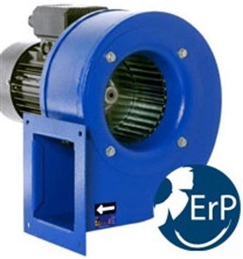 extracteur d air cuisine professionnelle ventilateur centrifuge à simple ouïe d aspiration casals