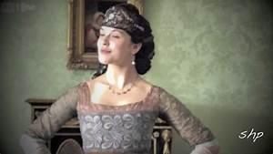 Downton Abbey - Sybil/Branson - Blue As Your Eyes - YouTube