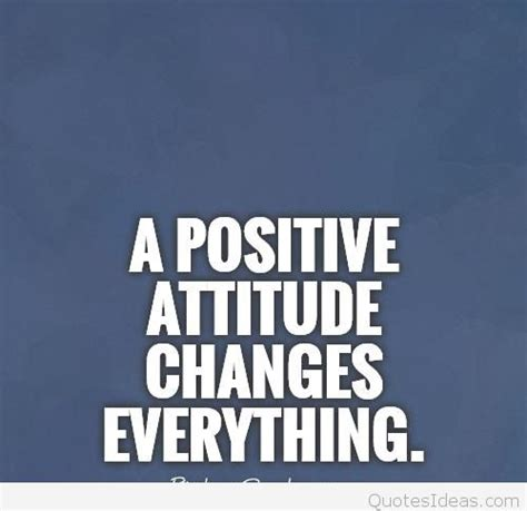 top  negative positive thoughts quotes backgrounds