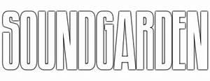 Soundgarden | Music fanart | fanart.tv
