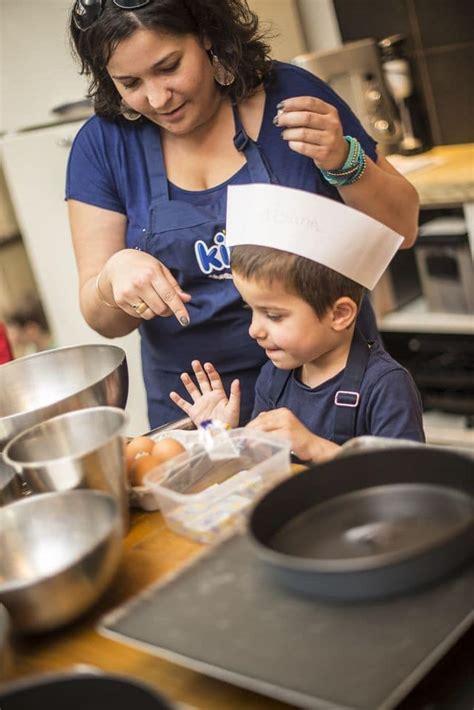 la cuisine à 4 mains la cuisine à 4 mains avec kiri