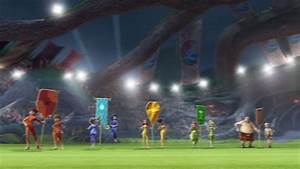 Image Pixie Hollow Games Disneyscreencapscom 601 1