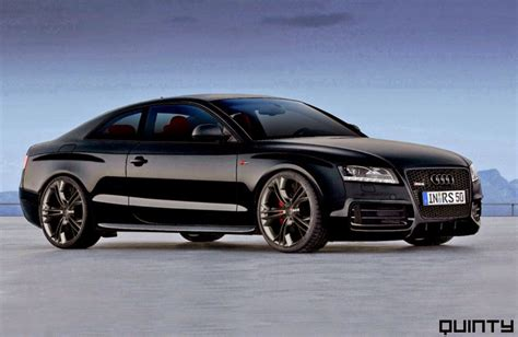 Audi Rs5 Picture by Audi Rs5 Hd Wallpapers