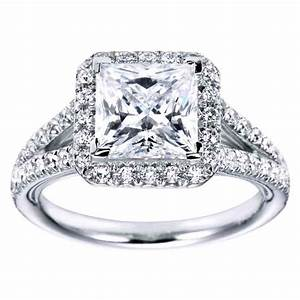 Disney Princess Engagement Rings For Sale Wedding And