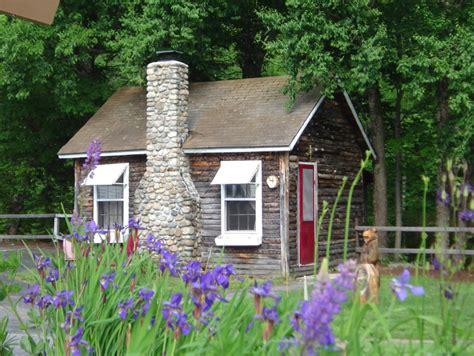 pemi cabins lincoln perfect spot hampshire getaway