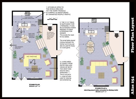 floor plan creator free images about 2d and 3d floor plan design on free plans create facade idolza