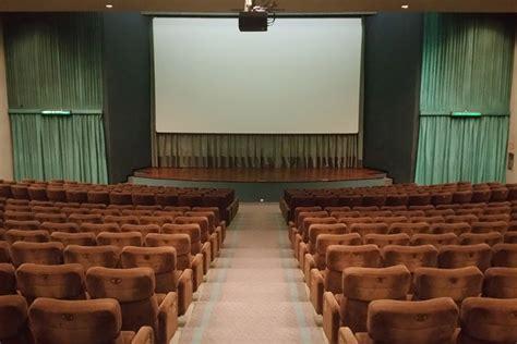 Politeama Pavia by Cinema Politeama Vivipavia