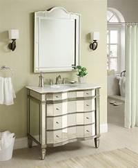 bathroom vanity mirrors Choosing Vanity Mirrors for Bathroom Perfectly