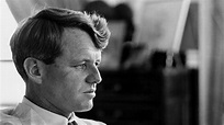 'Bobby Kennedy for President' Captures an Awkward Icon ...