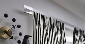 gardinenstangen design jab metropolitan gardinenstangen