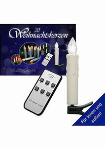 Led Lichterkette Kabellos : led lichterkette online kaufen otto ~ Yasmunasinghe.com Haus und Dekorationen