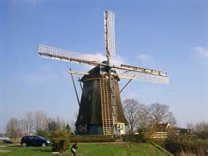 オランダ:オランダで子育て生活 ...