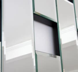 Bathroom Mirrors Cut To Size by Glass Mirrors Cut To Size Belfast Glass Mirrors