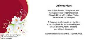 texte d invitation mariage invitation mariage stepfamily exclut une soeur de l 39 invitation de mariage