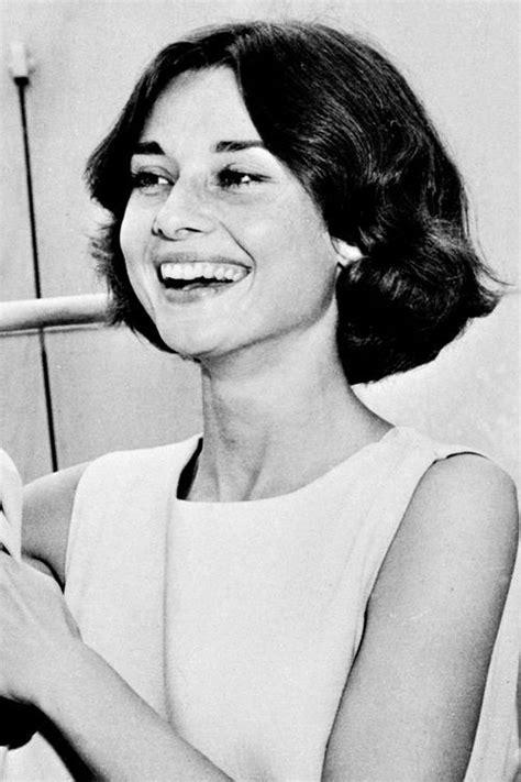 Audrey Hepburn Frisur | Die Besten 25 Audrey Hepburn Frisuren Ideen Auf Pinterest Fan