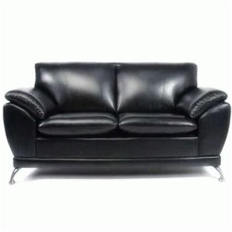 nettoyer le cuir d un canap comment nettoyer un canapé en cuir web libre