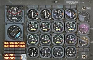 Space Shuttle Cockpit Controls (page 2) - Pics about space