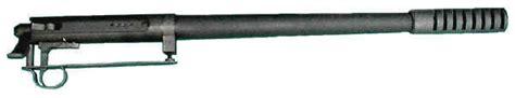 50 Bmg Kit by 50 Bmg Bolt Rifle Kit
