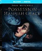 The Possession of Hannah Grace DVD Release Date February ...