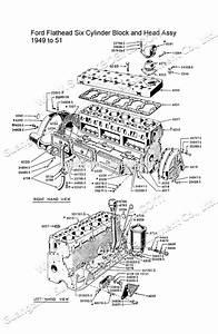 Isuzu 4jg2 Wiring Diagram