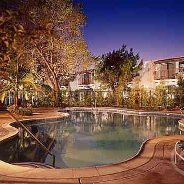 drake manor apartments pomona ca