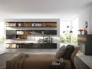 Hülsta Gentis Online Kaufen : h lsta wohnzimmer m bel wohnwand sideboard ~ Buech-reservation.com Haus und Dekorationen