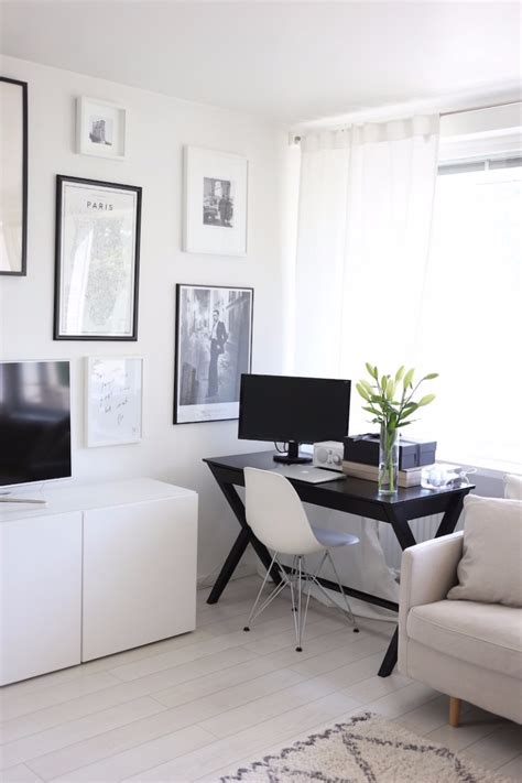 ideas  office living rooms
